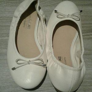 Children's Place Shoes - 2 pair